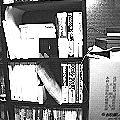 POCKET・E Cam 撮影サンプル6